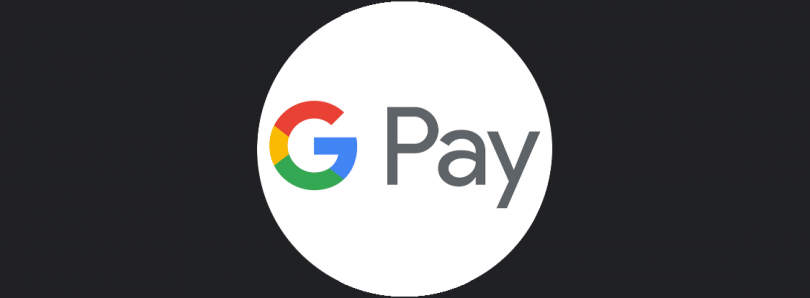 Google Pay tests showing SafetyNet status on the home page and protecting Online Purchases with a PIN