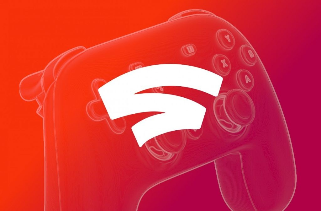 Google Stadia AMA reveals Claw controller for Pixel phones, Chromecast Ultra update requirement, and more