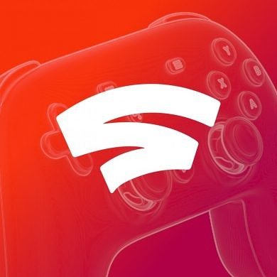 Google Stadia launches YouTube live streaming support