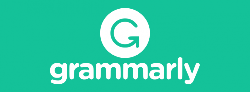 Grammarly Keyboard now shows synonyms when typing to improve your word choice