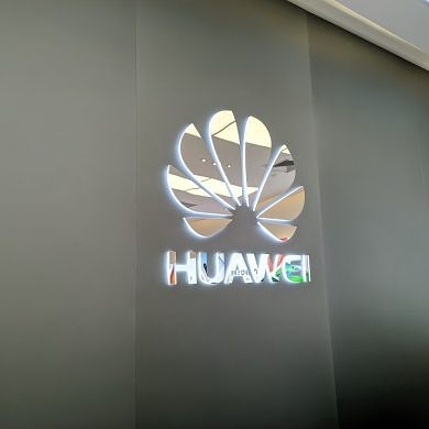 Huawei Watch GT 2, Huawei Band 4, and Harmony OS TV leak ahead of the Mate 30 launch event
