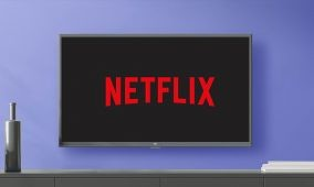 """Netflix wants you to spend even more time on it with its """"N-Plus"""" service"""