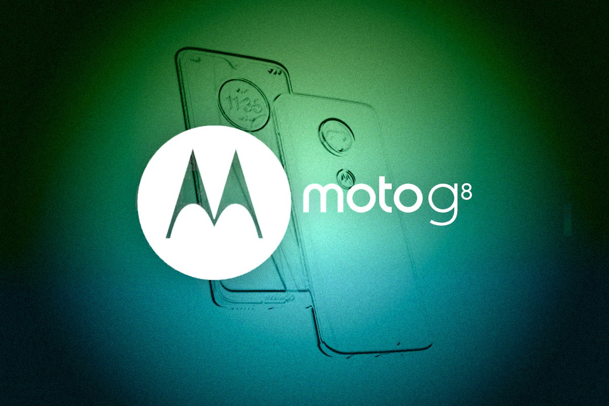 Moto G8 Plus may have the Snapdragon 665 and Triple Cameras