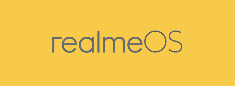 All Realme phones, including Realme 1, will have the same software: Realme CEO Madhav Sheth