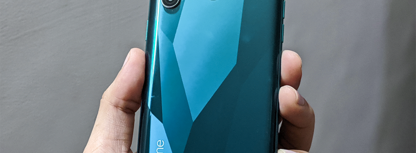 [Update: Realme Q in China] Realme 5 Pro with quad rear cameras, 20W VOOC charging launches in India along with Realme 5 and Realme Buds 2.0