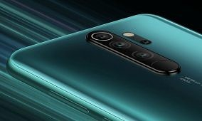 [Update 2: Redmi Note 8 Pro first look, 64MP confirmed] Redmi Note 8 series and 70-inch Redmi 4K smart TV to launch on August 29th