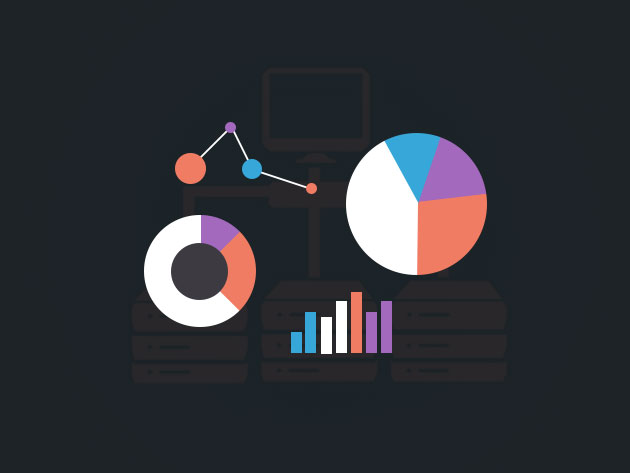 Learn How to Handle Data Like a Pro with these SQL Course Bundles