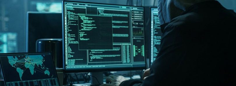 Learn the Art of Ethical Hacking with these Beginner-Friendly Courses