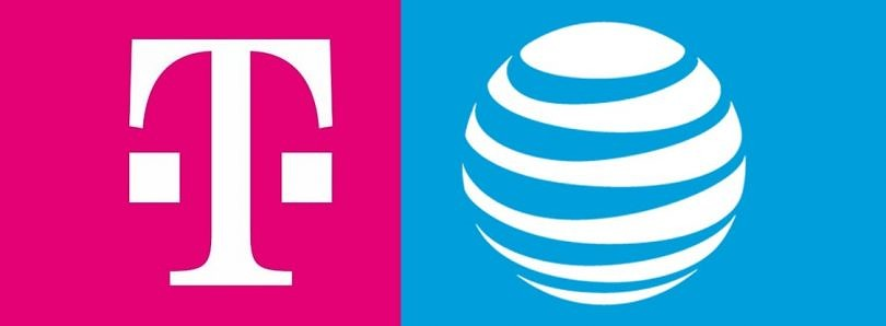 T-Mobile and AT&T join Verizon in rolling out free anti-robocalling technology