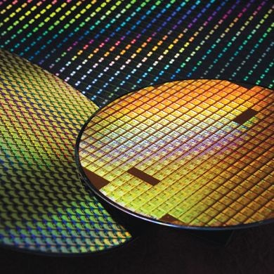 GlobalFoundries sues TSMC and 20 companies to block chip shipments to the US and Germany