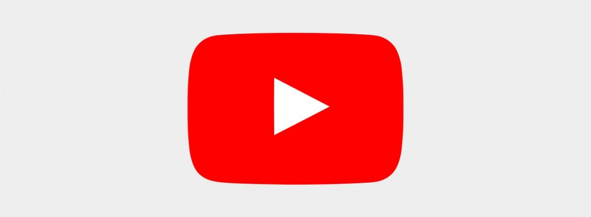 YouTube Premieres adds more excitement with trailers, live redirects, and countdown themes