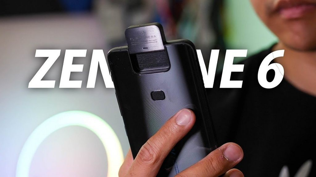 Smartphone Wearable - Cover