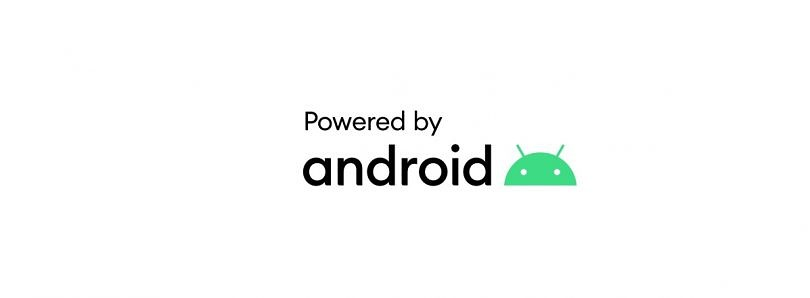 Android 10 adds support for installing custom boot animations via APEX modules