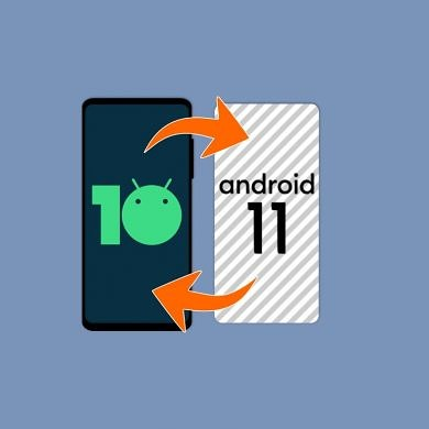 Google is expanding Android 10's DSU feature to let you try OTAs from OEMs without committing to the update