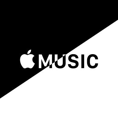 Apple Music adds a dark mode, Live Lyrics, and Chromecast support in latest update