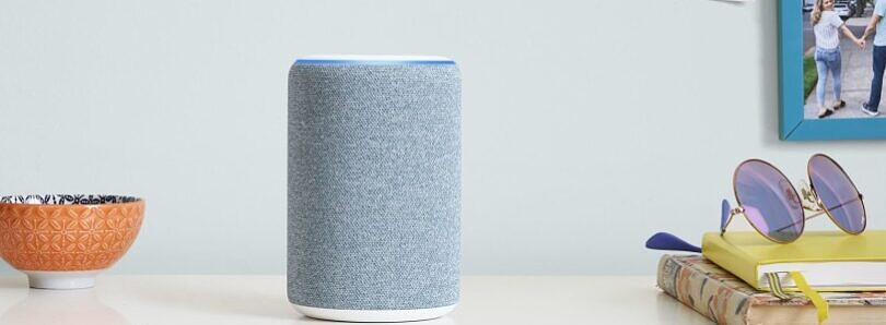 Amazon Alexa can now turn off lights for you based on proactive hunches