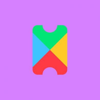 [Update: 37 New Apps] Google Play Pass is a monthly subscription for apps and games that costs $4.99/mo