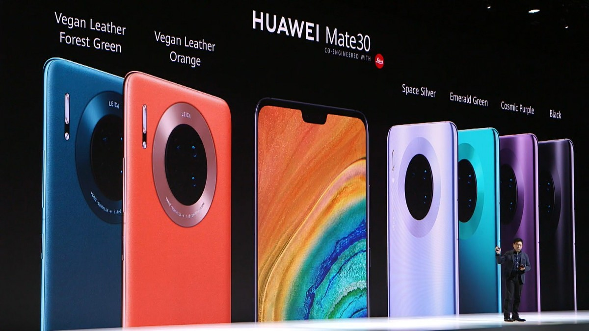 Huawei A fabric One hundred thirty A gorgeous and finally arrives 49 A eu agree with 3-jan a giant asterisk – 11-sep Search engine optimization amenities