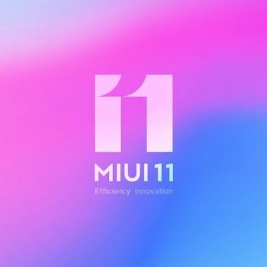 MIUI 11 is testing a new security feature that warns you when apps are using sensitive permissions