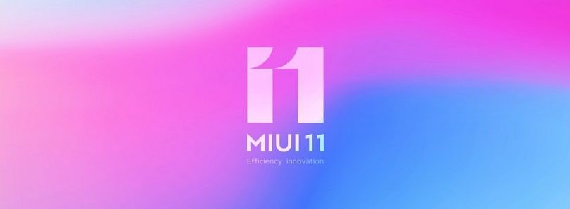 [Update 2: Mi 8 Pro, Mi MIX 2S] Android 10-based MIUI 11 betas available for Xiaomi Redmi Note 7, Redmi Note 8 Pro, Redmi K20/Mi 9T and others