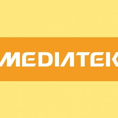 MediaTek applies for US permission to supply Huawei with chips