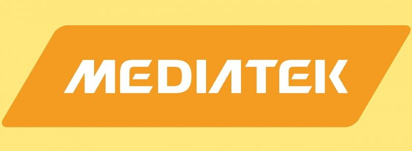 The MediaTek Dimensity 800 is a new 5G chip for mid-range smartphones