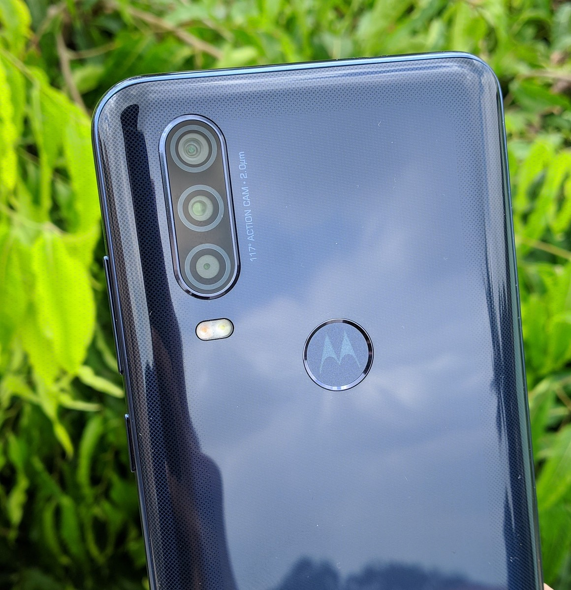 samsung s10 hoesje action