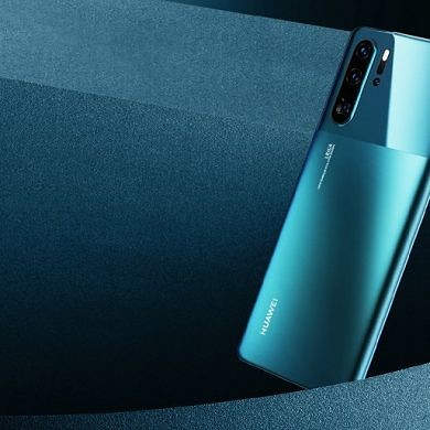 Huawei P40 to launch in March 2020 with Huawei's version of Google Mobile Services