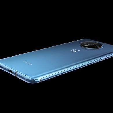 OnePlus 7T Details – Verizon support, HDMI out, new Camera features, and much more