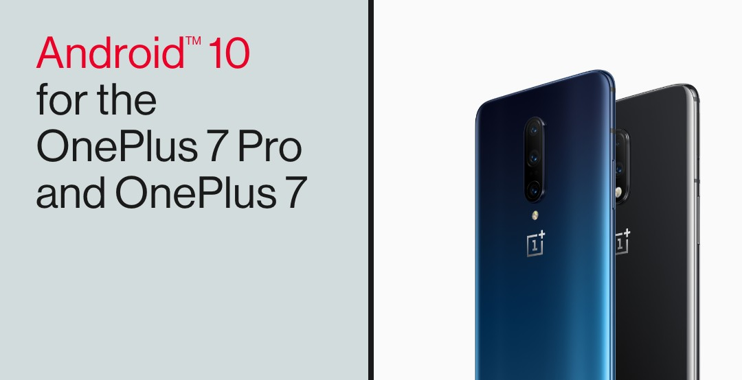 OnePlus 8 leaks show the Pro version may have two front cameras