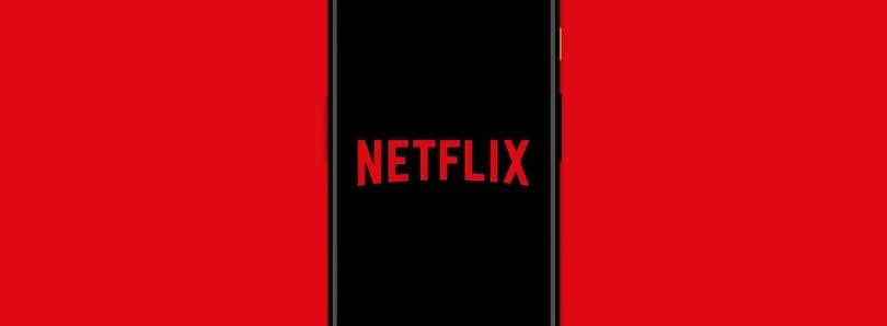 Netflix certifies new Android devices for HD and HDR10 video playback, including the Pixel 4