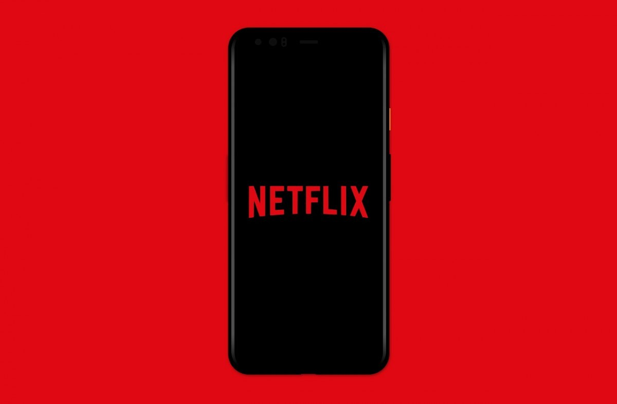 Netflix is finally expanding into gaming, starting with mobile games