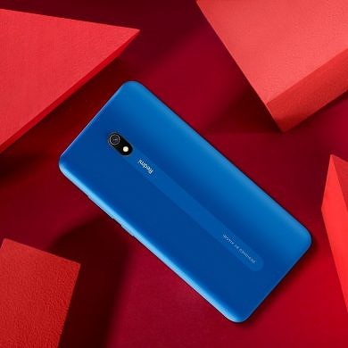 Xiaomi Redmi 8 and Redmi 8A Forums are now open