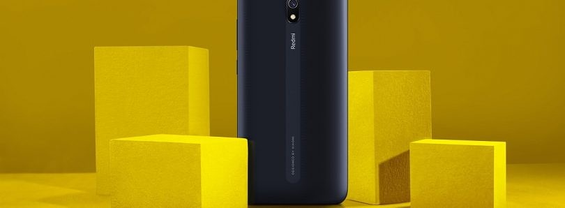 Xiaomi Redmi 8 and Redmi 8A kernel source code is now available