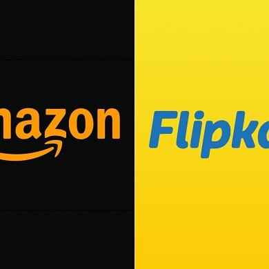 Amazon & Flipkart Sales Festival in India: Best deals on smartphones, smart accessories, and more