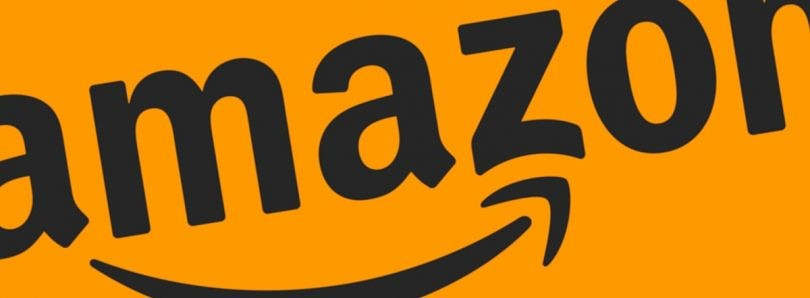[Update 1: Indian Pricing] Here are all the Echo and Alexa announcements Amazon made today