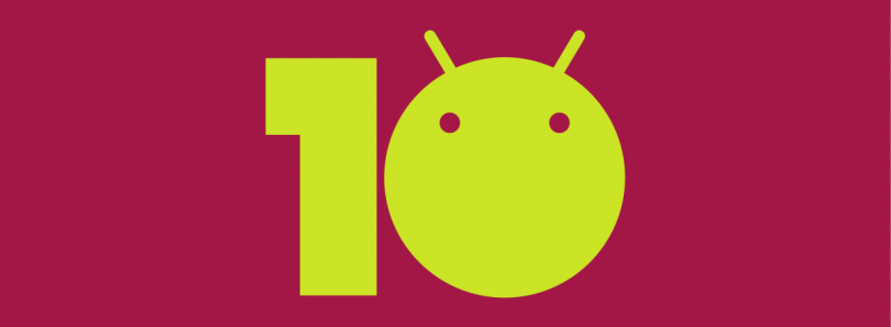 Google will require new Android devices to run Android 10 if approved after January 31, 2020