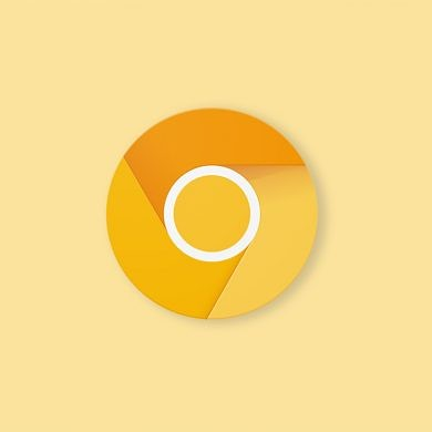 Google Chrome Canary adds a Shared Clipboard feature for Android and PC