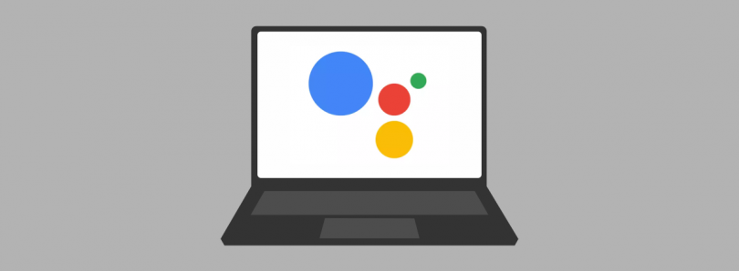 Google Assistant comes to more Chromebooks with Chrome OS 77