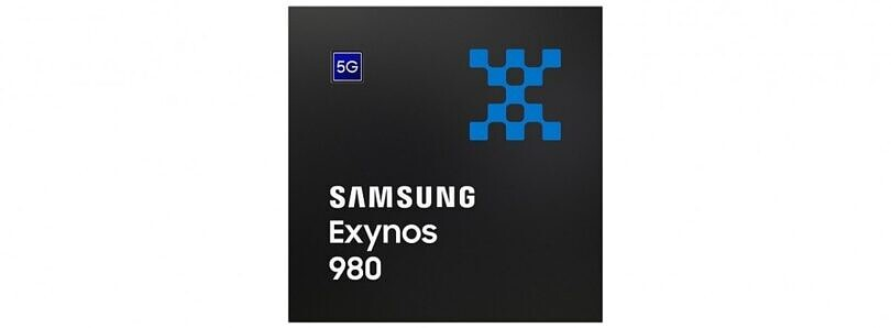 Samsung looks to Xiaomi, OPPO, and Vivo handsets for its Exynos chips