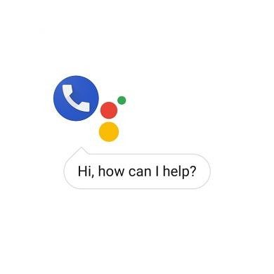 Hold my Phone – Google Assistant on the Pixel 4 could spare you from call holds