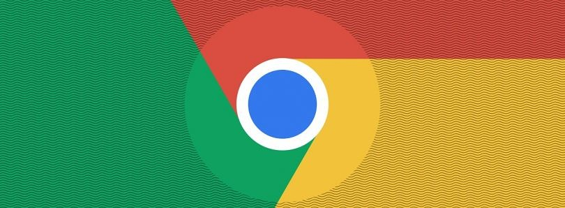 Google announces new Chrome developer tools to reduce page loads and build native app-like experiences