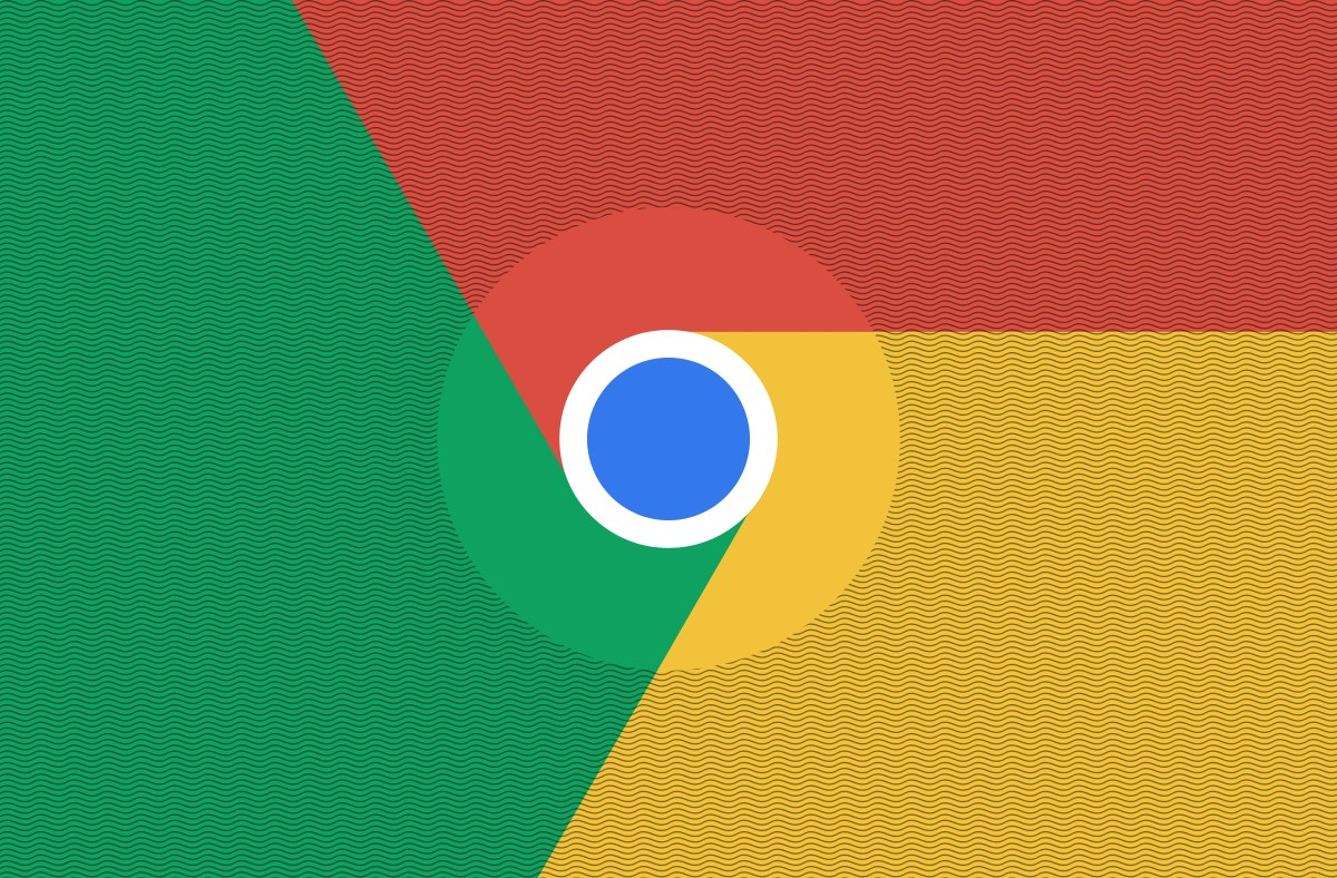 Chrome 92 for iOS brings Incognito tab lock, Full Page screenshots and more