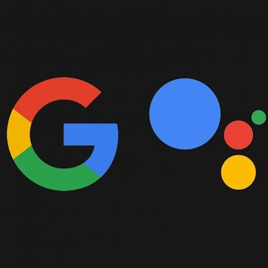 [Update: Fully Rolling Out] Dark theme rolling out for the Google App and Google Assistant once again