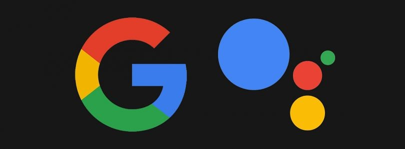 Dark theme rolling out for the Google App and Google Assistant once again