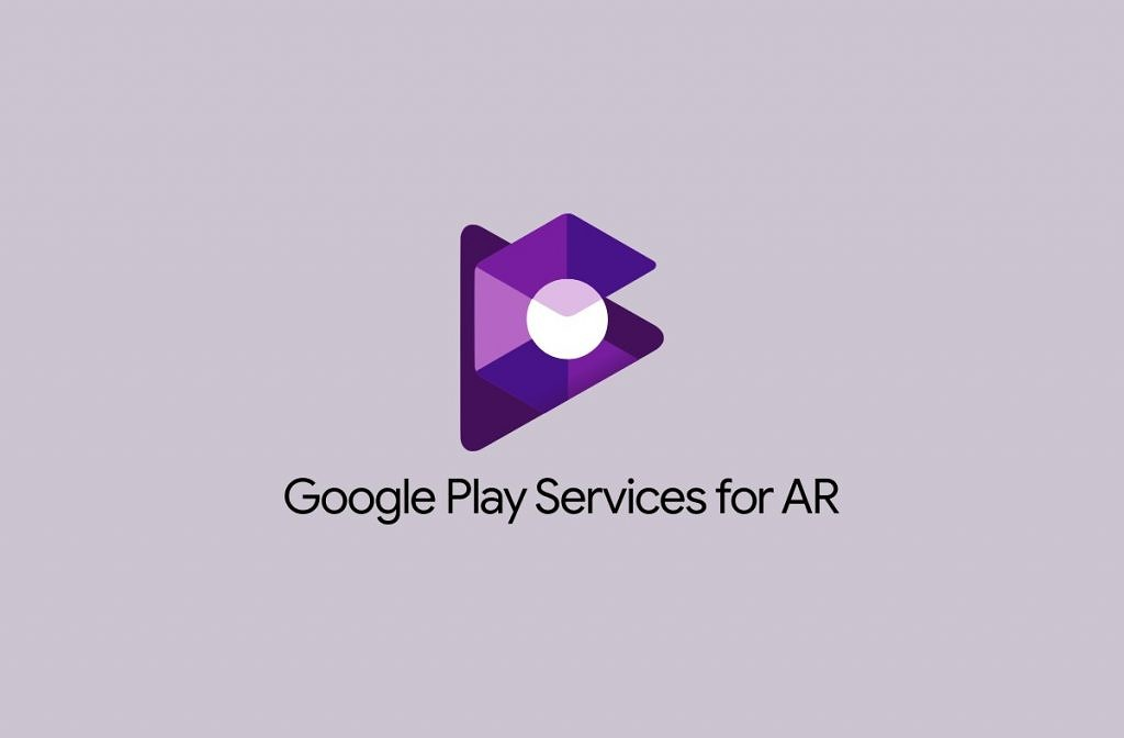 ROG Phone II, Redmi K20 Pro, Xperia 5, and more will soon officially support Google's AR service as Galaxy A50s, A90, and Tab S6 get support