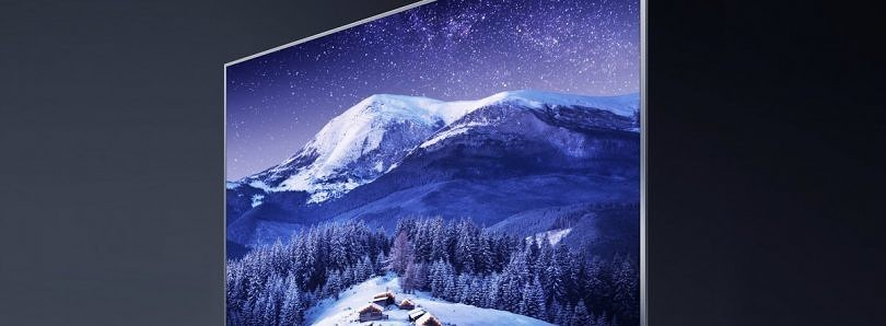 The new 65″ Mi TV 4X is the largest Xiaomi TV in India, 43″ and 50″ added to the 4K lineup
