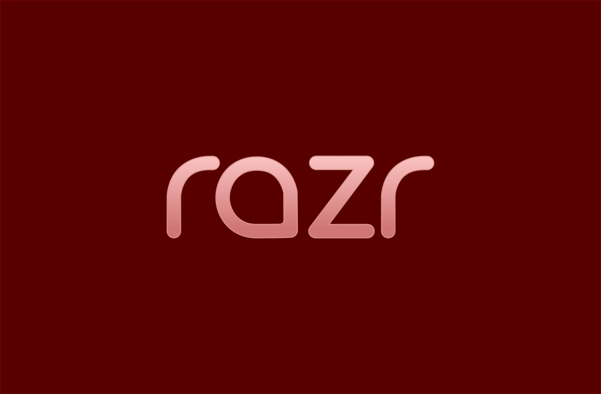Motorola's foldable Razr phone may be announced before year's end - XDA Developers thumbnail