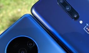 OnePlus rolls out new OxygenOS stable updates to the OnePlus 7, 7 Pro, and 7T Pro with January 2020 patches and other changes