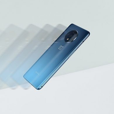 OnePlus 7T will charge faster than the OnePlus 7 Pro with Warp Charge 30T